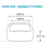 pure spa bubble I.jpg