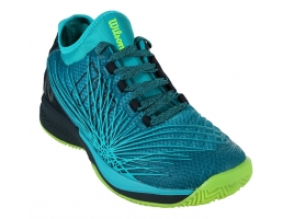 Wilson KAOS 2.0 SFT capri breeze / blueberry / green gecko.jpg