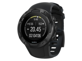 SS050299000 - SUUNTO 5 G1 ALL BLACK - Perspective View_training view running.png