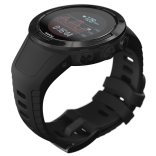 SS050299000 - SUUNTO 5 G1 ALL BLACK - expressive.png
