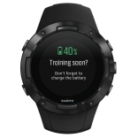 SS050299000 - SUUNTO 5 G1 ALL BLACK - Front View_charge reminder in the watch.png