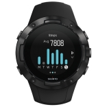 SS050299000 - SUUNTO 5 G1 ALL BLACK - Front View_INS-Activity-Steps-7day.png