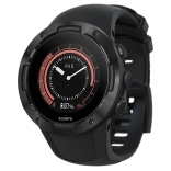 SS050299000 - SUUNTO 5 G1 ALL BLACK - Perspective View_Herowatchface-red.png