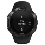 SS050299000 - SUUNTO 5 G1 ALL BLACK - Front View_good morning in the watch 1.png