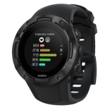 SS050299000 - SUUNTO 5 G1 ALL BLACK - Perspective View_TR-Summary-intensity-zones.png
