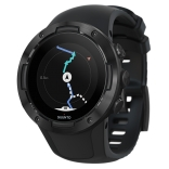 SS050299000 - SUUNTO 5 G1 ALL BLACK - Perspective View_navigation.png