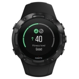 SS050299000 - SUUNTO 5 G1 ALL BLACK - Front View_Fitness-level-improving.png