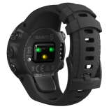 SS050299000 - SUUNTO 5 G1 ALL BLACK - rear perspective.png