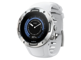 SS050300000 - SUUNTO 5 G1 WHITE - Perspective View_Herowatchface-blue.png