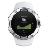 SS050300000 - SUUNTO 5 G1 WHITE - Front View_INS-Resources-Very-high.png