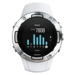SS050300000 - SUUNTO 5 G1 WHITE - Front View_INS-Activity-Steps-7day.png