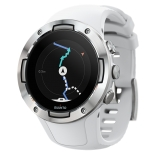 SS050300000 - SUUNTO 5 G1 WHITE - Perspective View_navigation.png