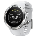 SS050300000 - SUUNTO 5 G1 WHITE - Perspective View_training view running.png