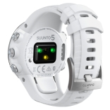 SS050300000 - SUUNTO 5 G1 WHITE - rear perspective.png