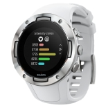 SS050300000 - SUUNTO 5 G1 WHITE - Perspective View_TR-Summary-intensity-zones.png