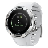 SS050300000 - SUUNTO 5 G1 WHITE - Perspective View_recovery time in the watch.png