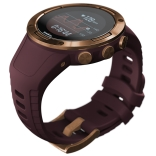 SS050301000 - SUUNTO 5 G1 BURGUNDY COPPER - expressive.png