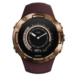 SS050301000 - SUUNTO 5 G1 BURGUNDY COPPER - Front View_Herowatchface-copper.png