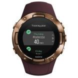 SS050301000 - SUUNTO 5 G1 BURGUNDY COPPER - Front View_INS-Training-plan-list.png