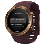 SS050301000 - SUUNTO 5 G1 BURGUNDY COPPER - Perspective View_battery mode.png