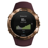 SS050301000 - SUUNTO 5 G1 BURGUNDY COPPER - Front View_INS-Resources-Very-high.png