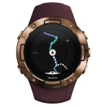 SS050301000 - SUUNTO 5 G1 BURGUNDY COPPER - Front View_navigation.png