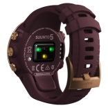 SS050301000 - SUUNTO 5 G1 BURGUNDY COPPER - rear perspective.png