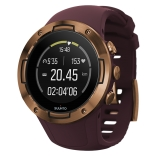 SS050301000 - SUUNTO 5 G1 BURGUNDY COPPER - Perspective View_training view running.png