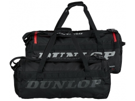 Dunlop CX PERFORMANCE HOLDALL.jpg