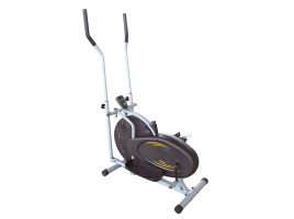 One Fitness AIR H7444 I.jpg