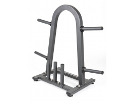 Finnlo WEIGHT DISC RACK .jpg