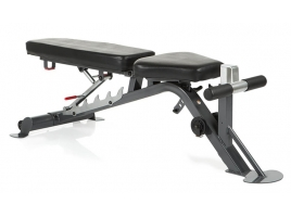 Finnlo MAXIMUM FT2 BENCH WITH LEG CURL II.jpg