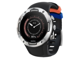 suunto 5 black steel.png