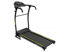 Lifefit TM1100 .jpg