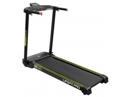 Lifefit TM1200 .jpg