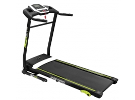 Lifefit TM3200 .jpg