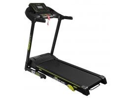 Lifefit TM3300 .jpg
