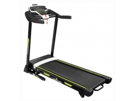 Lifefit TM5200 .jpg