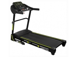 Lifefit TM5300 .jpg