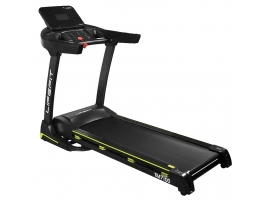 Lifefit TM7100 .jpg