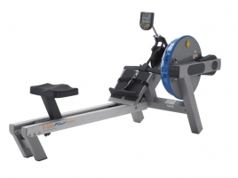 First Degree FLUID ROWER E-520 V.jpg