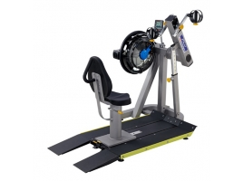 First Degree FLUID ROWER E-920, UPPER BODY ERGOMETER II.jpg