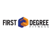 first-degree-fitness_first_degree_fitness_logo.png
