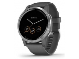 Garmin VIVOACTIVE 4 shadow grey silver .jpg