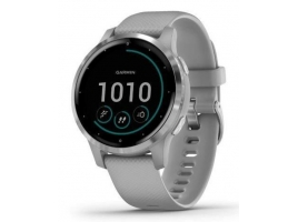 Garmin VIVOACTIVE 4S powder grey silver .jpg