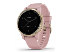 Garmin VIVOACTIVE 4S dust rose light gold .jpg