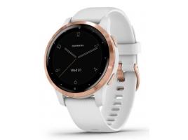 Garmin VIVOACTIVE 4S white rose gold IV.jpg