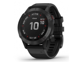 Garmin FÉNIX 6 PRO, black, black band .jpg