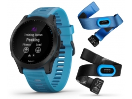 garmin 945 bundle.jpg