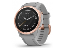 Garmin FÉNIX 6S sapphire, rose gold-tone, powder gray band .jpg